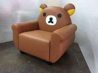 Custom Made Rilakkuma Sofa