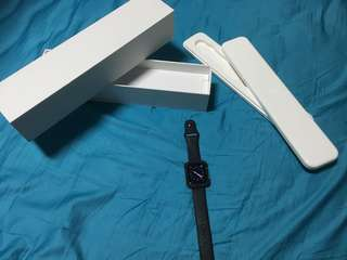 Apple Watch Series 1 (7000) 42mm