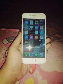 iphone 6 64gb gpp rush