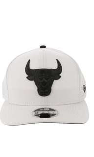 Bulls SnapBack 950 brand new from culture kings