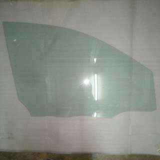 PERODUA VIVA / VIVA ELITE FRONT DOOR GLASS LH OR RH GENUINE PART