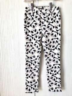 H&M Girl's leggings/pants