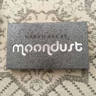 urban decay - moondust