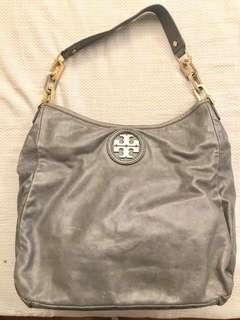 Orig Tory Burch bag