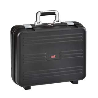 (CLEARANCE SALE - LIMITED STOCK) GT Case / Box (WITHOUT TOOLS) - ITALY, MORE THAN 50% DISCOUNT!