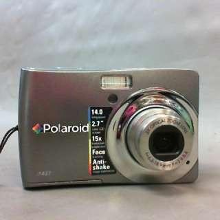 🚚 Polaroi數位相機/
