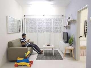 Residensi Bistaria Ampang for Rent
