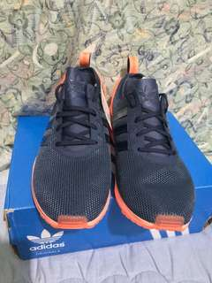 Adidas ZX Flux Adv size 9 Brand New with tags