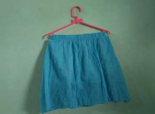 CHIBI CLOTHES