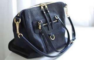 100% Original LV Bag slightly used