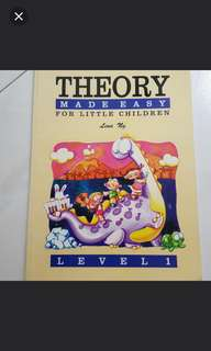 ⛤ BN Theory Make Easy Level 1