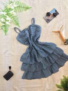 Maon Style Dress