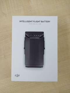Sales! DJI Mavic Air Intelligent Flight Battery