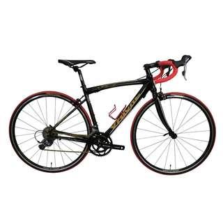 SHIMANO CLARIS VX509 FSA Kit Upgrade VAICHE VX509 Aluminum Bending 700C Road Bike
