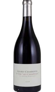 2008 Gevrey-Chambertin, Les Champeaux, 1er Cru, Olivier Bernstein