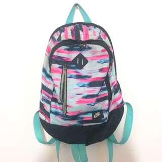 🎒 Original Nike Bagpack 💯
