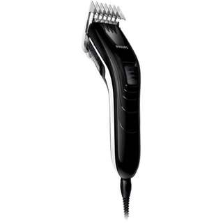 PHILIPS QC5115/15 Family Hair Clipper