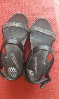 FITFLOP s6