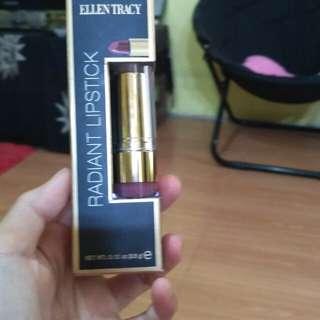 Lipstik asli use