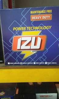 Car battery bateri kereta delivery 24hr