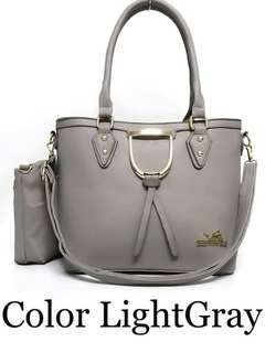 2in1 bag high quality 14inch