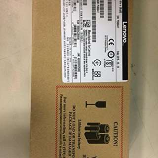 Lenovo x220 x230 44++電池