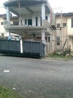 tukang tambah rumah depan,M Hashim 0193211071