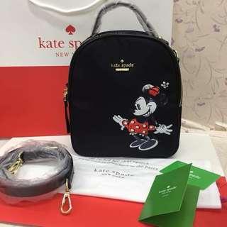 Kate Spade Bagpack