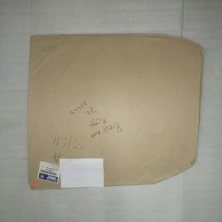 PROTON WIRA REAR DOOR GLASS LH OR RH GENUINE PART