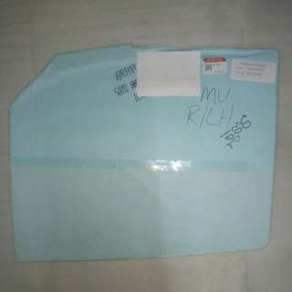 PERODUA MYVI REAR DOOR GLASS LH OR RH