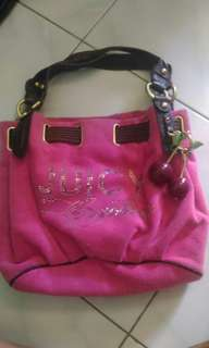 REPRICED Juicy Couture
