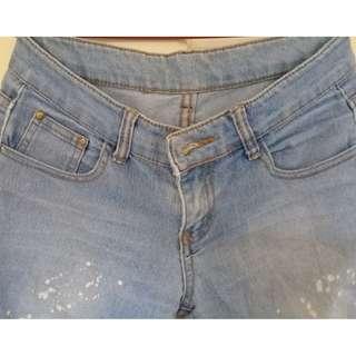 Ukay-Ukay Pants