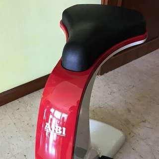 AIBI EZ Tone Chair AB-UT2610