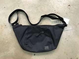 Banana Porter Sling Bag
