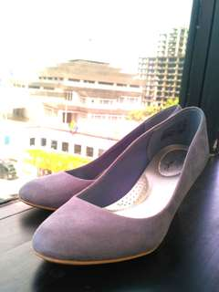 Highhels Payless by Dexflex Comfort, size 6,5 fit to 37.5