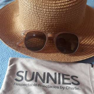 Sunnies 2