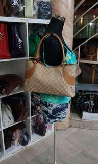 New!Authentic Gucci Shoulder Bag