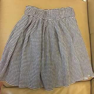 Skirt半身裙(包平郵)