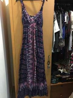 Bershka - Dress