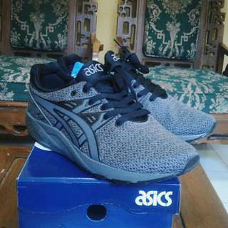 Wts asics gel kayano trainer evo