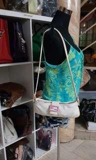 New!Authentic Fendi Shoulder Bag