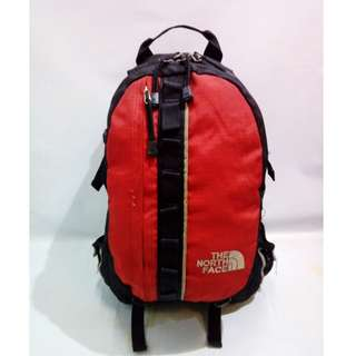 Tas The North Face Network Original - TS.180