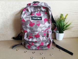 Original Hawk Backpack