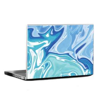 Laptop Skin / Laptop Sticker / Promotion / Laptop Picture / Laptop Designs / Designs / Camo