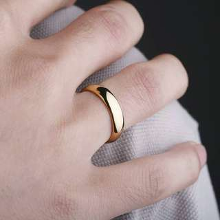 PAWNABLE!! WEDDING RING