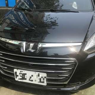 M7 大空間 3500交車專案優惠實施中FB搜尋:阿強優質中古車