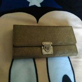 dompet fashion