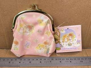 Sanrio Little Twin Stars 散紙包 327646