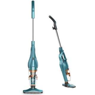 DEERMA BOLT DX900 Portable Handheld Vacuum Cleaner