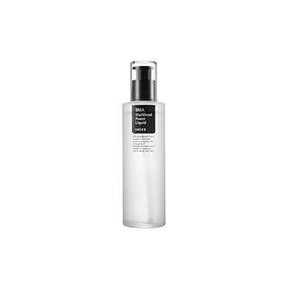 [5ml - SHARE IN JAR] COSRX - BHA Blackhead Power Liquid
